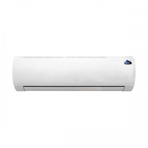 Gree Split WallType AC/WiFi/Cold/32200btu - (GWC36QFD3NTB4)