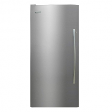Kelvinator Upright Freezer 23 cu/ft Silver - (KLAFV675BE2)