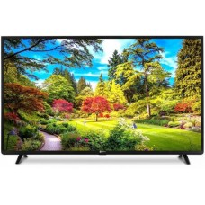 "DANSAT 50"" FHD TV/Smart/2USB/2HDMI/60Hz - (DTE5020BFSMRT)"