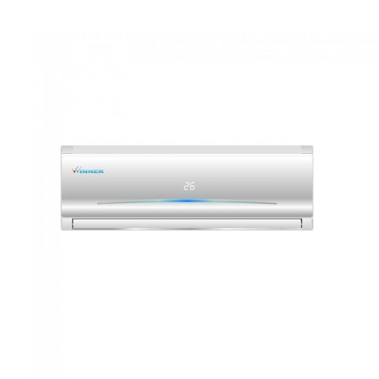 Winner Split WallType AC/Cold/21500btu - WINCSC321KCOW