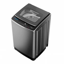 Winner Auto Washing Machine/Top Load/9Kg/Grey - (WQB95988S)