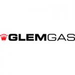 Glem Gas