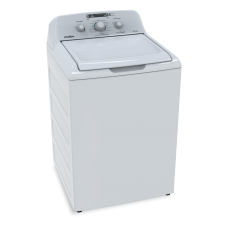 Mabe Auto Washing Machine/Topload/17Kg/White - (LMA77113CBBU)