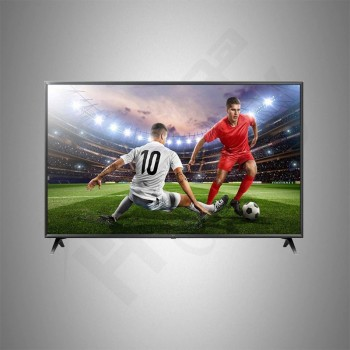 "55UK6100PVA00-LG 55"" UHD TV/Smart/HDR/2USB/3HDMI/50Hz"