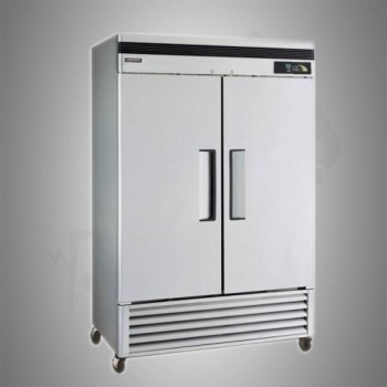 DAEWOO 50 cu/ft Two-door Refrigerator - (FD1250R)