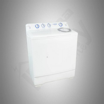 FWP1400TF0220 Fisher Washing Machines 14 Kg Front Load - White
