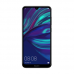 "Huawei Y7 Prime 2019/DS/32GB/CPU 1.8GHz/6.26""/LTE/Coral Black"