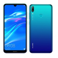 "Huawei Y7 Prime 2019/DS/32GB/CPU 1.8GHz/6.26""/LTE/Aurora Blue"