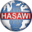 Hasawi