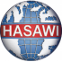 Hasawi (3)
