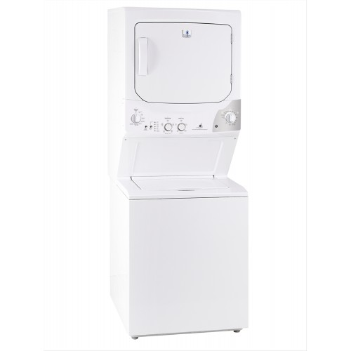 Kelvinator Auto Washing Machine/Laundry Center/15Kg/White - (KMKTG15DNAWB)