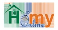 Homy Online | هومي اون لاين