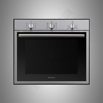 Ariston Electric  Builtin Oven/grill/60cm - (FK62X)