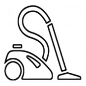 Vacuum Cleaners (55)
