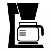 Coffee Maker (0)