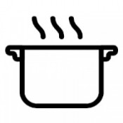 Cooking Pots (0)