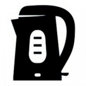 Electric Kettle (9)
