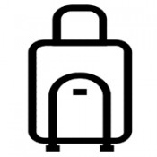 Luggages (19)