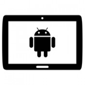 Tablets (0)