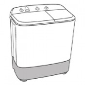 T. Tub Washing Mach (46)