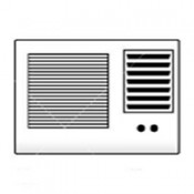 Window AC (40)