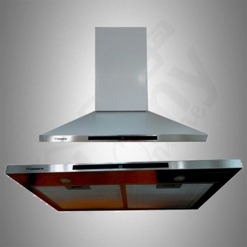 Winner Built in Cookerhood/90cm - (HEF52T900MM)
