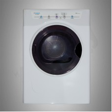 Winner Dryer/Front Load/10kg/White - (WGYJ100268CE)