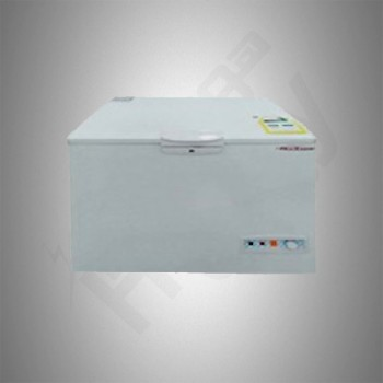 Falcon Chest Freezer 8.83 cu/ft White - (FS6300SA)