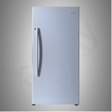 Kelvinator Upright Freezer 23.80 cu/ft White - (KLAF675BE2)
