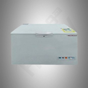 Winner Chest Freezer 19.42 cu/ft White - (WFNA600SS1AAX)