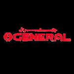 O`General