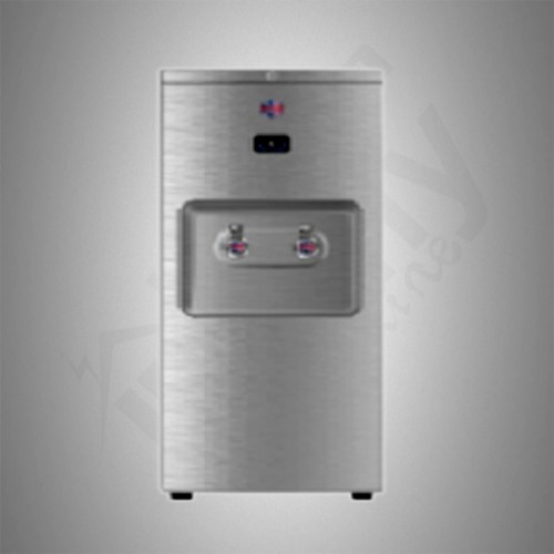 Winner Tank Water cooler/Stand/32Ltr/Cold - (WCG2SSO)