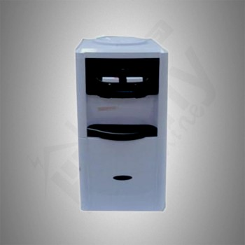 Winner Stand Water Cooler/Hot-Normal-Cold - (WLBLWB155X42R)