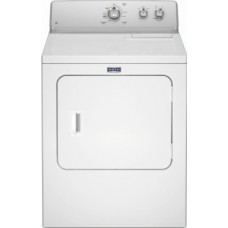 Maytag Dryer/Front Load/15kg/White - (4KMEDC315FW)