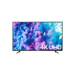 "TCL 65"" TV UHD /(Android)/Smart/2USB/3HDMI/480Hz - (65T6150)"