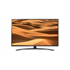 "LG 55"" UHD TV/Smart/HDR/2USB/3HDMI/100Hz (55UM7450PVA)"