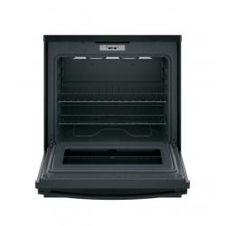 Mabe Electric Cooker/Ceramic/4 Hotplate/Black - (EML735NNF)