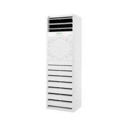 LG Freestanding Type AC  / Inverter / Cold / 48000btu / Mosque Design - (APNQ55GT3M4)