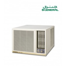 O`General Window AC/Cold/18000btu - (AXSS18FHTD)