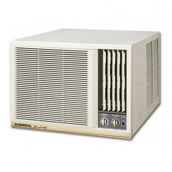O`General Window AC/Cold/24000btu - (AXSS24FHTD)