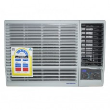 Carrier Window AC/Cold/18100btu/Feron 410/5 Stars - (CRSD183MOC5)