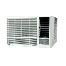 Carrier Window AC/Rotary/Cold/17200btu/New - (CRSR183MOG8)