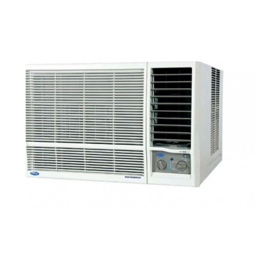 Carrier Window AC/Cold/17800btu/New - (CRSD183MOK8)
