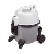 Hitachi Vacuum Cleaner/Drum/7.5Ltr/1300W/Grey - (CV-100)