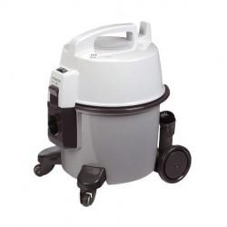 Hitachi Vacuum Cleaner/Drum/7.5Ltr/1300W/Grey - (CV100)