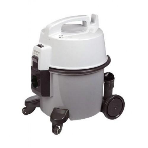 Hitachi Vacuum Cleaner/Drum/7.5Ltr/1300W/Grey - (CV1)