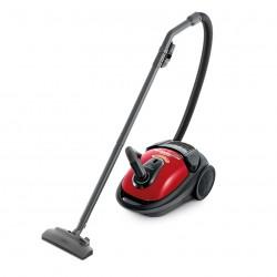 Hitachi Vacuum Cleaner/Canister/8Ltr/1800W - (CV-BA18V)