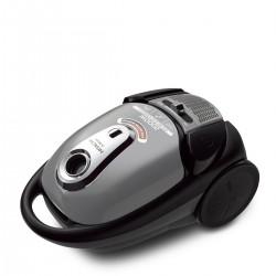 Hitachi Vacuum Cleaner/Canister/8Ltr/2000W - (CV-BA20V)