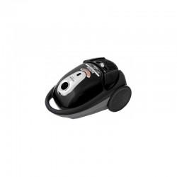 Hitachi Vacuum Cleaner/Canister/8Ltr/2200W - (CV-BA22V)