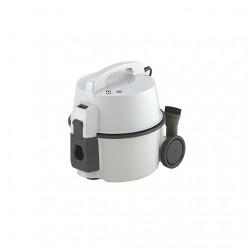 Hitachi Vacuum Cleaner/Drum/3.5Ltr/1300W/Grey - (CVT190V)